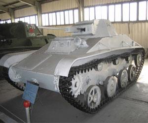 legkij-tank-t-60-osobennosti-i-istoriya